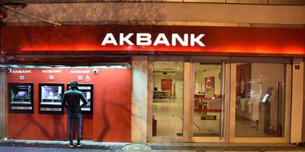 İşte Akbank krizinde detaylar!