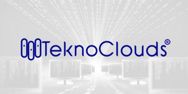 Alan adı piyasasında şok: TeknoClouds'ta büyük vurgun iddiası!