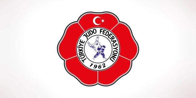 Yıldızlar Judo Türkiye Şampiyonası Aksaray'da başladı