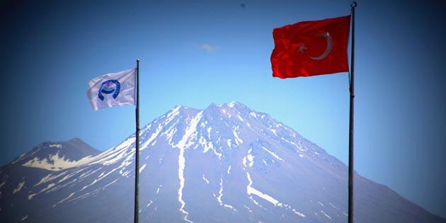 Hasan Dağı bölgesindeki depremler tektonik mi volkanik mi?
