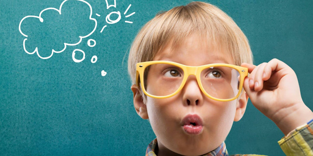 4. Sınıf Matematik Dersi Neden Önemli?
